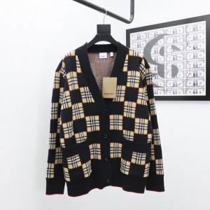 Burberry Sweater MC320436 Updated in 2020.09.17