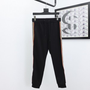 Burberry Trousers MC320438 Updated in 2020.09.17
