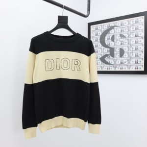 Dior 20 Sweater MC320459 Updated in 2020.09.17
