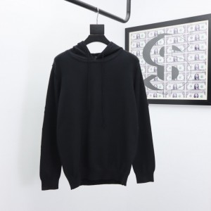 Chrome Hearts 20ss Hoodies MC320462 Updated in 2020.09.17