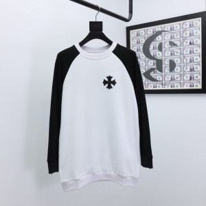 Chrome Hearts 2020SS Hoodies MC320467 Updated in 2020.09.17