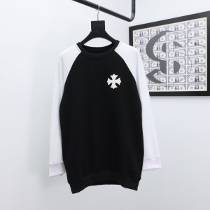 Chrome Hearts 2020SS Hoodies MC320468 Updated in 2020.09.17