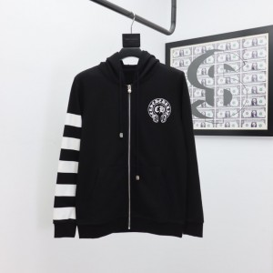 Chrome Hearts 20S Jacket MC320474 Updated in 2020.09.17