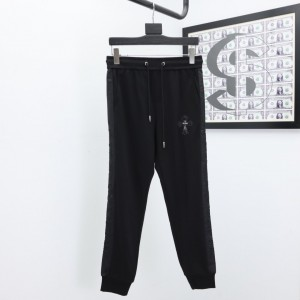 Chrome Hearts 2020 Trousers MC320480 Updated in 2020.09.17