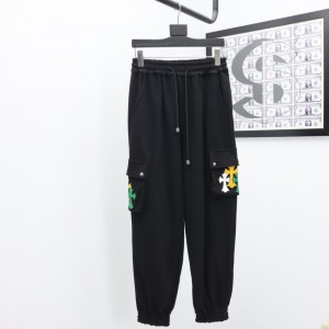 Chrome Hearts 2020SS Trousers MC320483 Updated in 2020.09.17