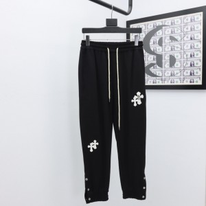 Chrome Hearts 2020 Trousers MC320487 Updated in 2020.09.17
