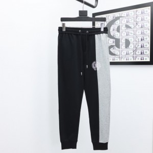 Chrome Hearts 2020 Trousers MC320488 Updated in 2020.09.17