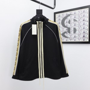 Gucci 2020 Jacket MC320512 Updated in 2020.09.17