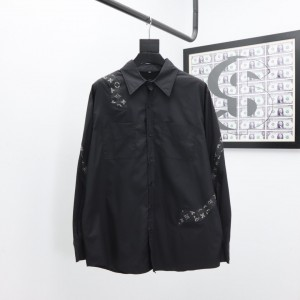 Louis Vuitton 2020 Shirt MC320568 Updated in 2020.09.17