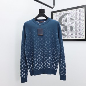 Louis Vuitton 2020FW Sweater MC320572 Updated in 2020.09.17