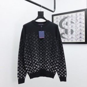 Louis Vuitton 2020FW Sweater MC320573 Updated in 2020.09.17