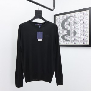 Louis Vuitton 20SS Sweater MC320574 Updated in 2020.09.17