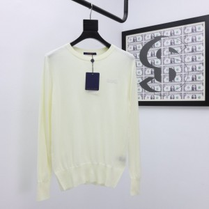 Louis Vuitton 20SS Sweater MC320575 Updated in 2020.09.17