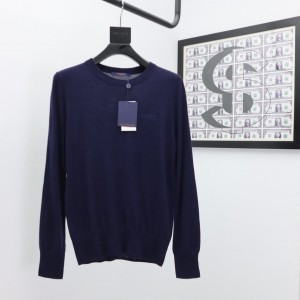 Louis Vuitton 20SS Sweater MC320576 Updated in 2020.09.17