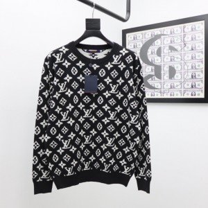Louis Vuitton Sweater MC320577 Updated in 2020.09.17