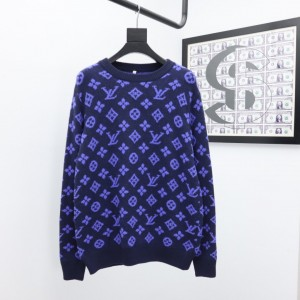 Louis Vuitton Sweater MC320578 Updated in 2020.09.17