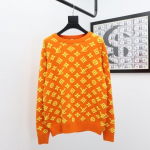Louis Vuitton Sweater MC320579 Updated in 2020.09.17