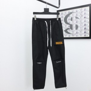 Louis Vuitton 20ss Trousers MC320581 Updated in 2020.09.17
