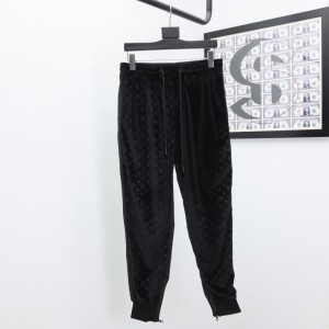 Louis Vuitton 2020SS Trousers MC320585 Updated in 2020.09.17