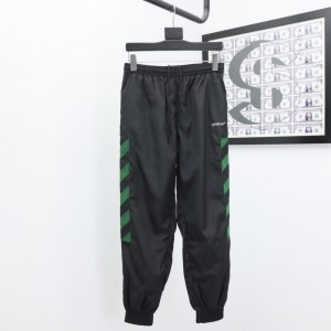 Off White 2020 Trousers MC320596 Updated in 2020.09.17