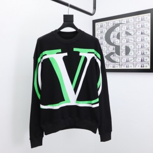 Valentino Hoodies MC320598 Updated in 2020.09.17