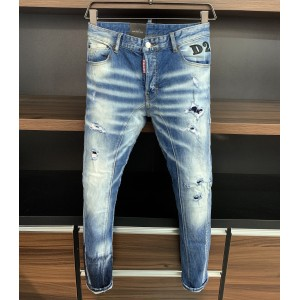 Dsquared2 Jeans MC320649 Updated in 2020.10.09