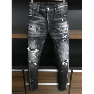 Dsquared2 Jeans MC320650 Updated in 2020.10.09