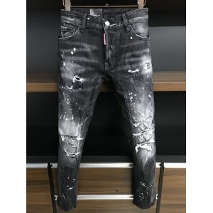 Dsquared2 Jeans MC320651 Updated in 2020.10.09