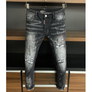 Dsquared2 Jeans MC320652 Updated in 2020.10.09