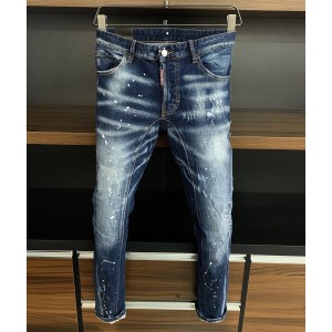 Dsquared2 Jeans MC320653 Updated in 2020.10.09