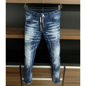 Dsquared2 Jeans MC320654 Updated in 2020.10.09