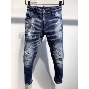 Dsquared2 Jeans MC320655 Updated in 2020.10.09