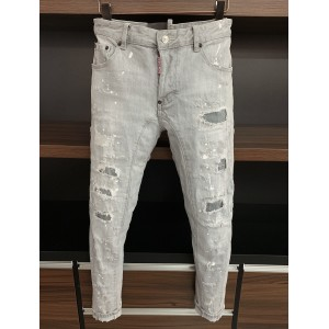 Dsquared2 Jeans MC320656 Updated in 2020.10.09