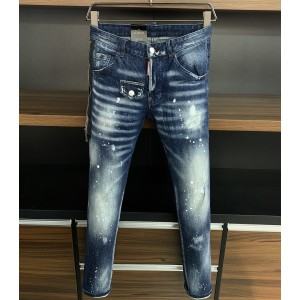 Dsquared2 Jeans MC320659 Updated in 2020.10.09