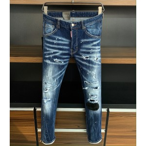 Dsquared2 Jeans MC320660 Updated in 2020.10.09