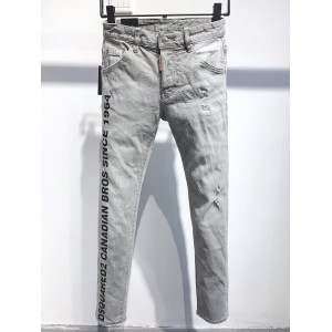 Dsquared2 Jeans MC320661 Updated in 2020.10.09