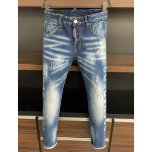 Dsquared2 Jeans MC320662 Updated in 2020.10.09