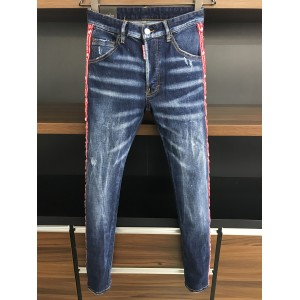 Dsquared2 Jeans MC320663 Updated in 2020.10.09