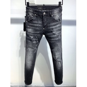 Dsquared2 Jeans MC320664 Updated in 2020.10.09