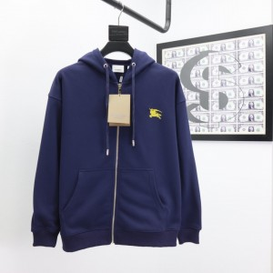 Burberry 2020AW Jacket MC320723 Upadated in 2020.11.02