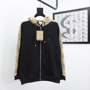 Burberry 2020AW Jacket MC320724 Upadated in 2020.11.02