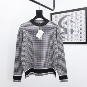 Dior 2020ss Sweater MC320728 Upadated in 2020.11.06