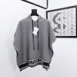 Dior 2020ss Sweater MC320729 Upadated in 2020.11.06
