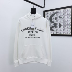 Dior 2020ss Hoodie MC320735 Upadated in 2020.11.06