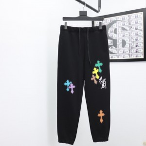 Chrome Hearts 2020AW Trousers MC320764 Upadated in 2020.11.06