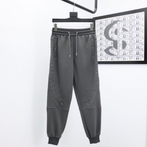 Chrome Hearts Trousers MC320765 Upadated in 2020.11.06