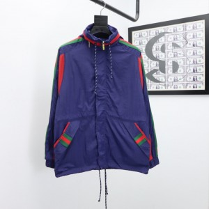 Gucci 2020AW Jacket MC320788 Upadated in 2020.11.06
