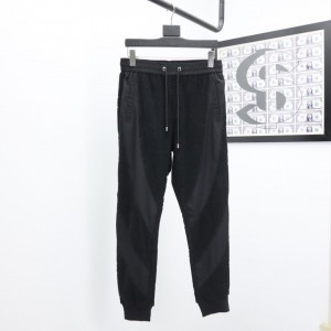 Gucci 20SS Trousers MC320797 Upadated in 2020.11.06