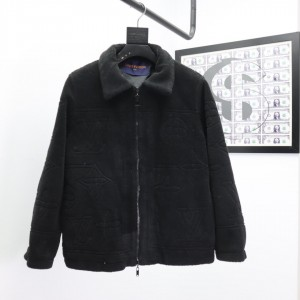 Louis Vuitton 20AW Jacket MC320819 Upadated in 2020.11.23