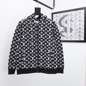 Louis Vuitton 20AW Jacket MC320825 Upadated in 2020.11.23